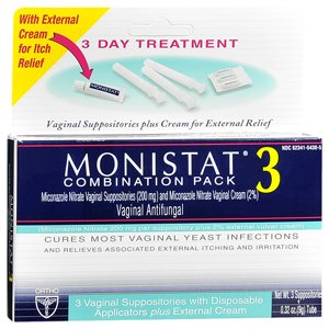 PACK-OF-3-EACH-MONISTAT-3-DISP-COMBO-PACK-1EA-PT30062543005-0
