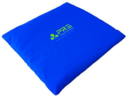 PURAP-Lowest-Pressure-Cushion-Relief-from-Pressure-Sores-and-Sitting-Pain-Fits-most-Chairs-Wheelchairs-and-Mobility-Scooters-0-0