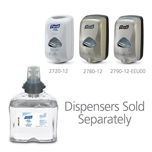 PURELL-Advanced-Instant-Hand-Sanitizer-Foam-TFX-Refill-Case-of-2-0-1