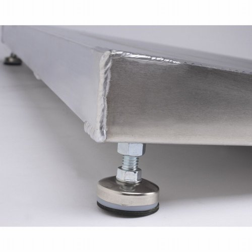 PVI-ELEV8-Adjustable-Leg-Aluminum-Threshold-Ramp-600lb-Capacity-0-0