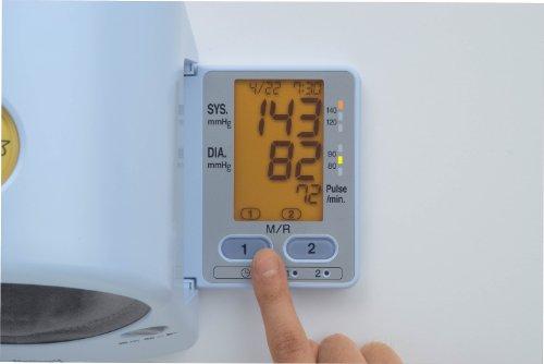 Panasonic-EW3152W-Cuffless-Upper-Arm-Blood-Pressure-Monitor-0-1