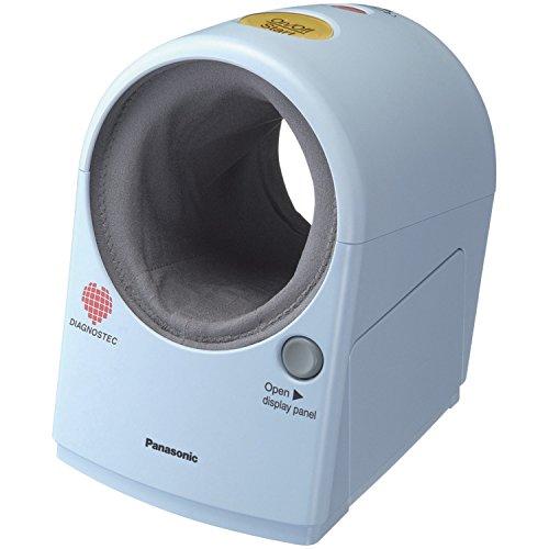 Panasonic-EW3152W-Cuffless-Upper-Arm-Blood-Pressure-Monitor-0