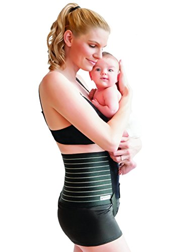 Pelv-Ice-Mama-Strut-Postpartum-Support-Pelvic-Binder-with-IceHeat-Therapy-0-1