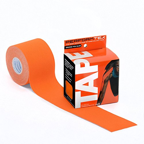 PerformTex-Kinesiology-Therapeutic-Tape-Single-Rolls-0