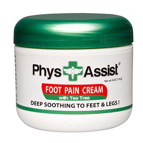 PhysAssist-Foot-Pain-Cream-6-pack-0-0
