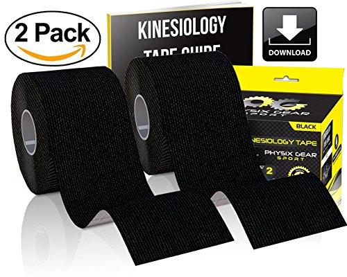 Physix-Gear-Sport-Kinesiology-Tape-2-x-165-Pro-0-0