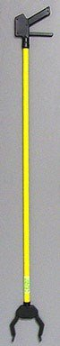 Pik-Stik-Pick-Up-Tool-48-Long-Black-Yellow-Bulk-0