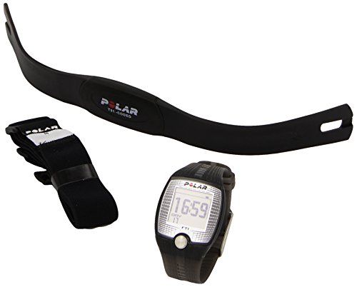 Polar-Ft1-Heart-Rate-Monitor-0-1