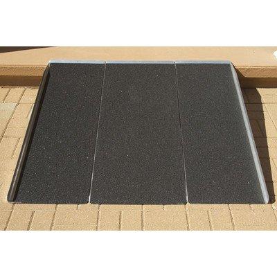 Prairie-View-Industries-Bariatric-Panel-Ramp-0