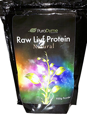 Raw-Liyf-Protein-Natural-by-Lou-Corona-0