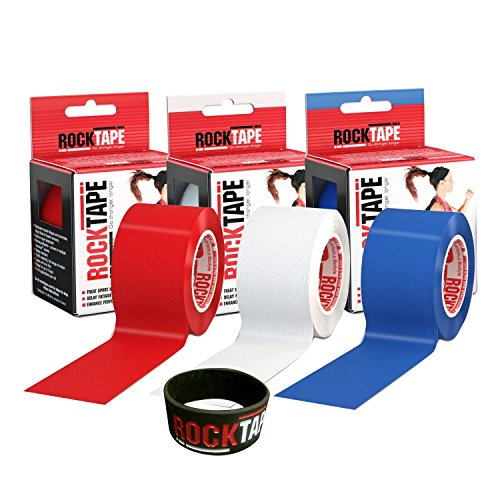 RockTape-3-Pack-Combo-Kinesiology-Tape-RedWhiteBlue-0
