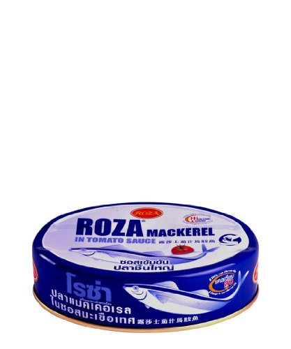Roza-Bigmack-Canned-Mackerel-in-Tomato-Sauce-776-Ounces-Pack-of-3-0