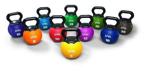 SPRI-Kettleballs-0