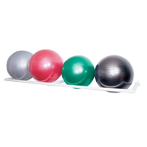 SPRI-PVC-Exercise-Balance-Ball-Wall-Racks-0-0