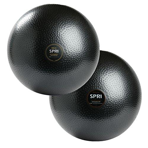 SPRI-UltraBall-Exercise-Stability-Balance-Ball-0