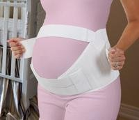 SS3090LGXL-Comfy-Cradle-Maternity-Lumbar-Support-Belt-without-Insert-LargeX-Large-0-0