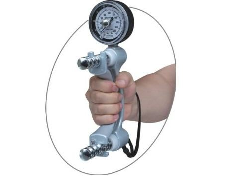 Saehan-Hydraulic-Hand-Dynamometer-0