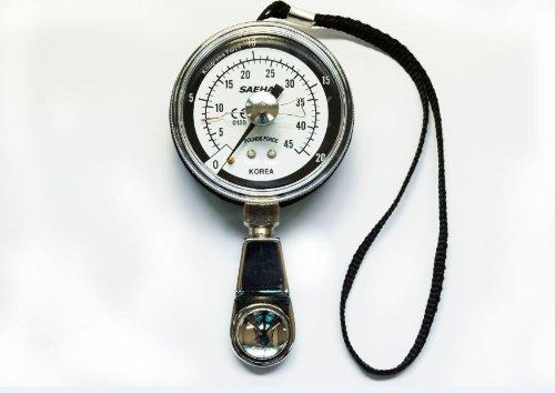 Saehan-Hydraulic-Pinch-Gauge-0-0