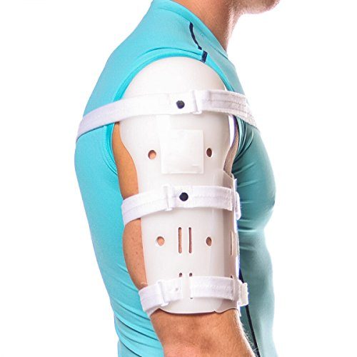 Sarmiento-Brace-for-Humeral-Shaft-Fracture-0-1