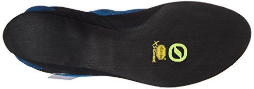 Scarpa-Mens-Helix-Climbing-Shoe-0-1