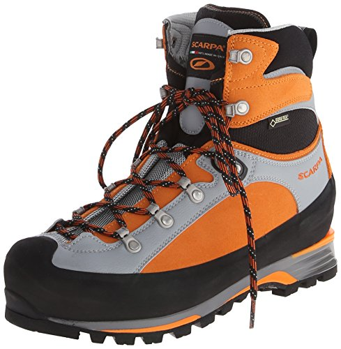 Scarpa-Mens-Triolet-Pro-GTX-Mountaineering-Boot-0