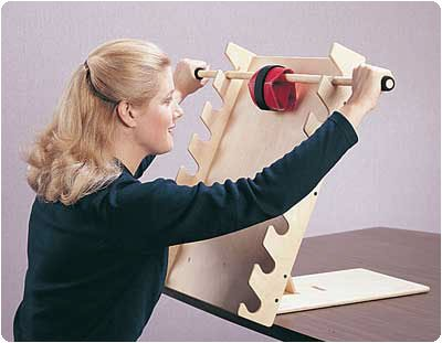 Shoulder-Exercise-Ladder-0