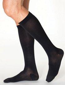 Sigvaris-Select-Comfort-863WMLO66-L-30-40-mmHg-Open-Toe-Left-Waist-Attachment-Medium-Long-Crispa-0-0