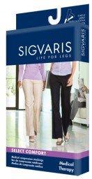 Sigvaris-Select-Comfort-Plus-Size-Pantyhose-Womens-Closed-Toe-30-40mmHg-Short-Length-Small-Short-Crispa-0