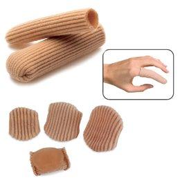 Silipos-Mesh-Digital-Caps-and-Pads-Caps-Mesh-8pkg-Model-A526004-0