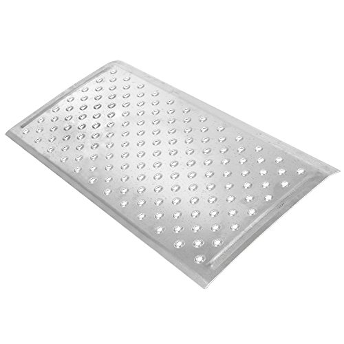 Silver-Spring-Aluminum-Wheelchair-Threshold-Ramps-0