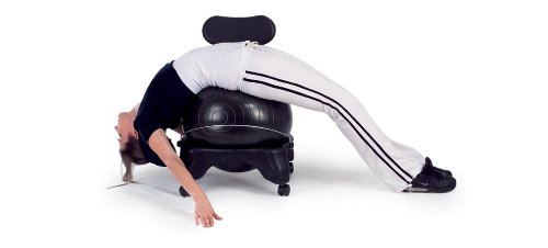 Sivan-Health-and-Fitness-Balance-Fit-Chair-with-ball-and-pump-0-1