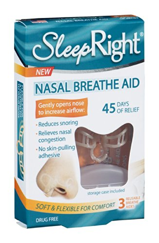 Sleep-Right-Nasal-Breathe-Aid-3-CT-Pack-of-6-0