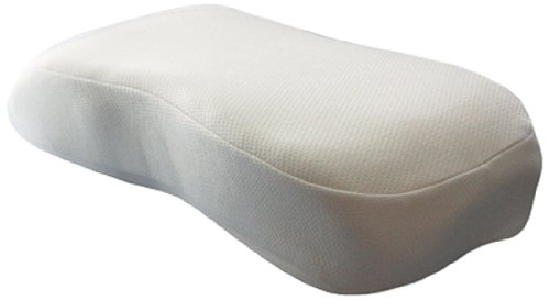 SleepRight-Side-Sleeping-Pillow-0