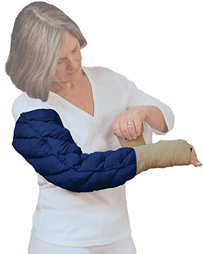Solaris-Caresia-Arm-MCP-to-Axilla-Lymphedema-Arm-Bandaging-Liner-0-1