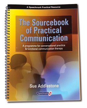 Sourcebook-of-Practical-Communication-0