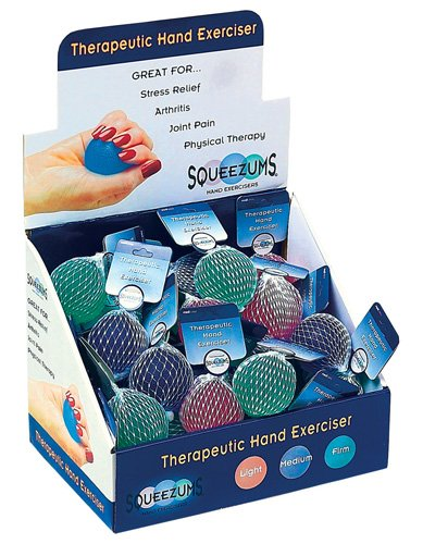 Squeezums-Therapeutic-Hand-Exerciser-Display-of-36-0