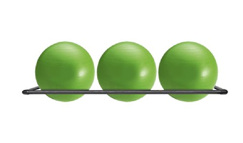 Stability-Ball-Storage-Wall-Rack-Holds-3-Balls-0