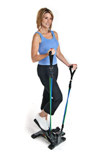 Stamina-InStride-Pro-Electronic-Stepper-0-0