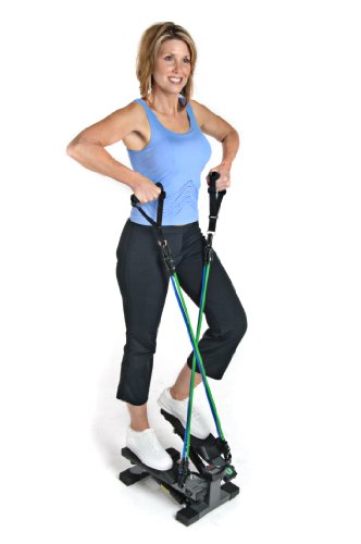 Stamina-InStride-Pro-Electronic-Stepper-0-1