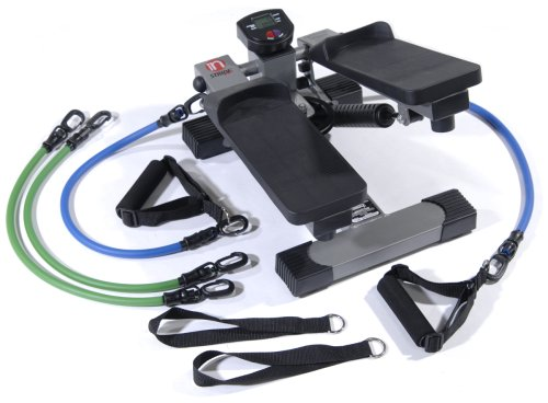 Stamina-InStride-Pro-Electronic-Stepper-0