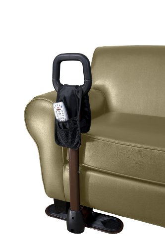 Stander-CouchCane-Ergonomic-Safety-Support-Handle-Adjustable-to-fit-most-Chairs-Couches-Lift-Chairs-Lifetime-Gaurantee-0-1