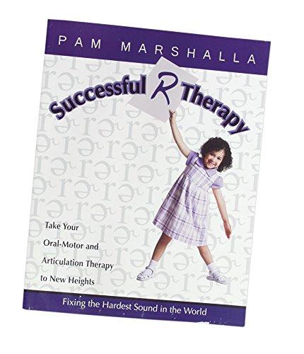 Successful-R-Therapy-0