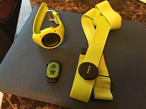 Suunto-Ambit3-Run-Sport-Watch-w-Heart-Rate-Monitor-Lime-0