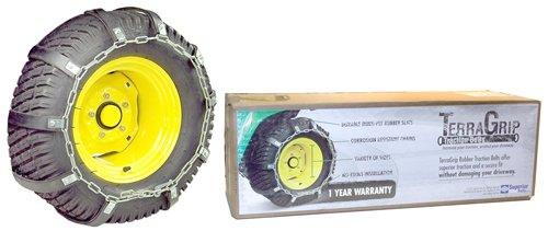 Terra-grip-Traction-Belts-20-X-10-X-1022-X-95-X-12-0