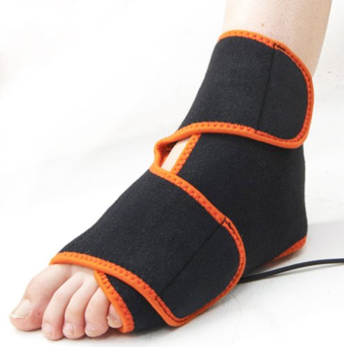 TherMedic-3-in-1-Ankle-Wrap-PW170-HotCold-Therapy-0