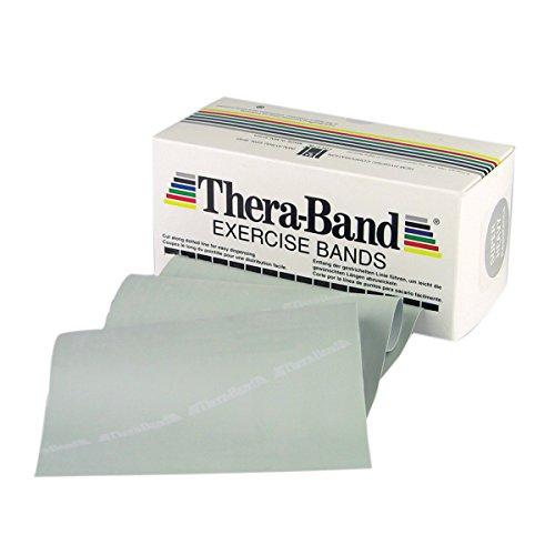 Thera-Band-6-Yard-Exercise-Band-0