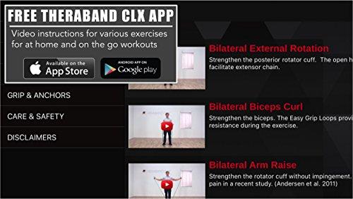TheraBand-Latex-Free-CLX-Consecutive-Loops-Dispenser-Box-0-0
