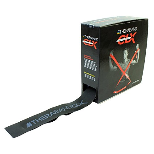 TheraBand-Latex-Free-CLX-Consecutive-Loops-Dispenser-Box-0