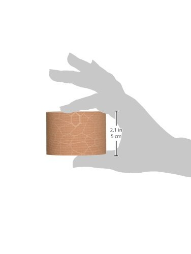Theraband-Kinesiology-Tape-Standard-Roll-with-Print-0-0