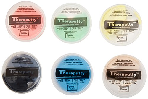 Theraputty-10-2636-Cando-Plus-Antimicrobial-Theraputty-0